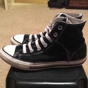 b7d880f37099 Converse Shoes - Boys Converse tennis shoes